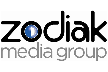 Zodiak Media: History and Future