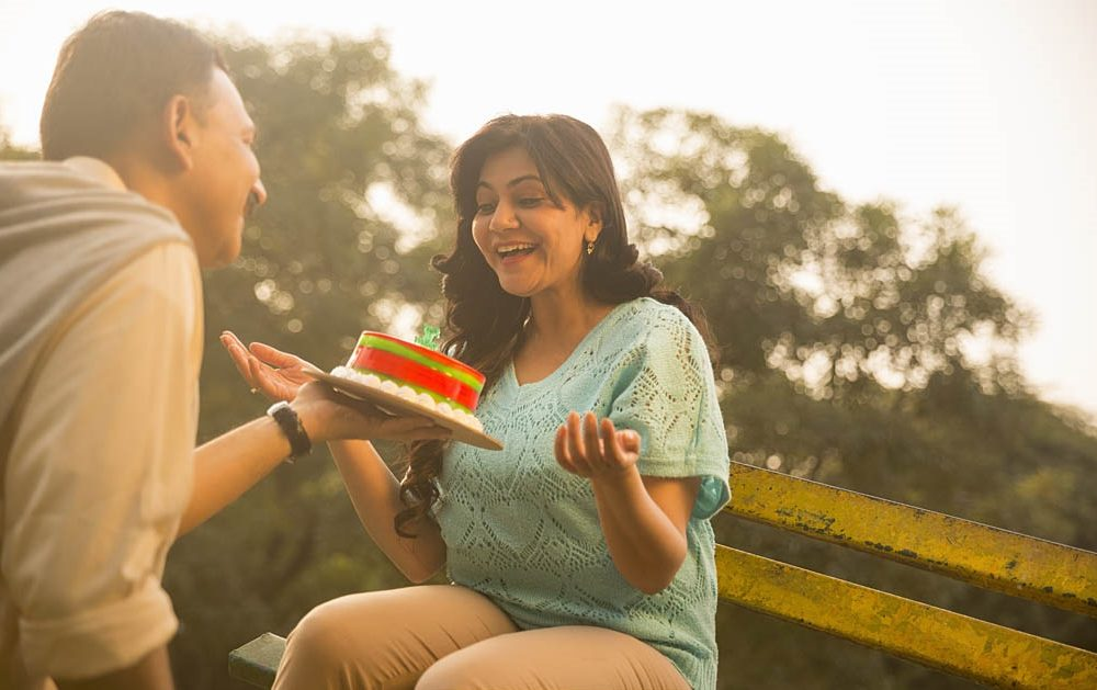 5 First Anniversary Celebration Ideas To Mark The Day With Fun And Love If You Are In Guwahati