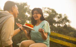 Cakes to Guwahati.jpg