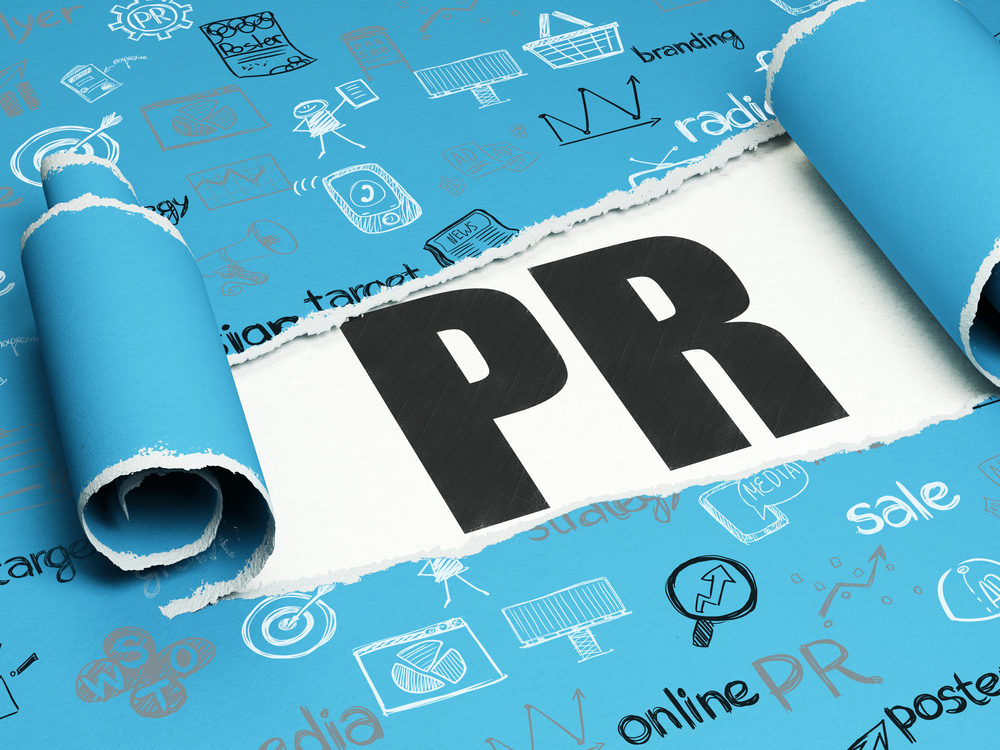 How Public Relations Has Evolved Over the Years