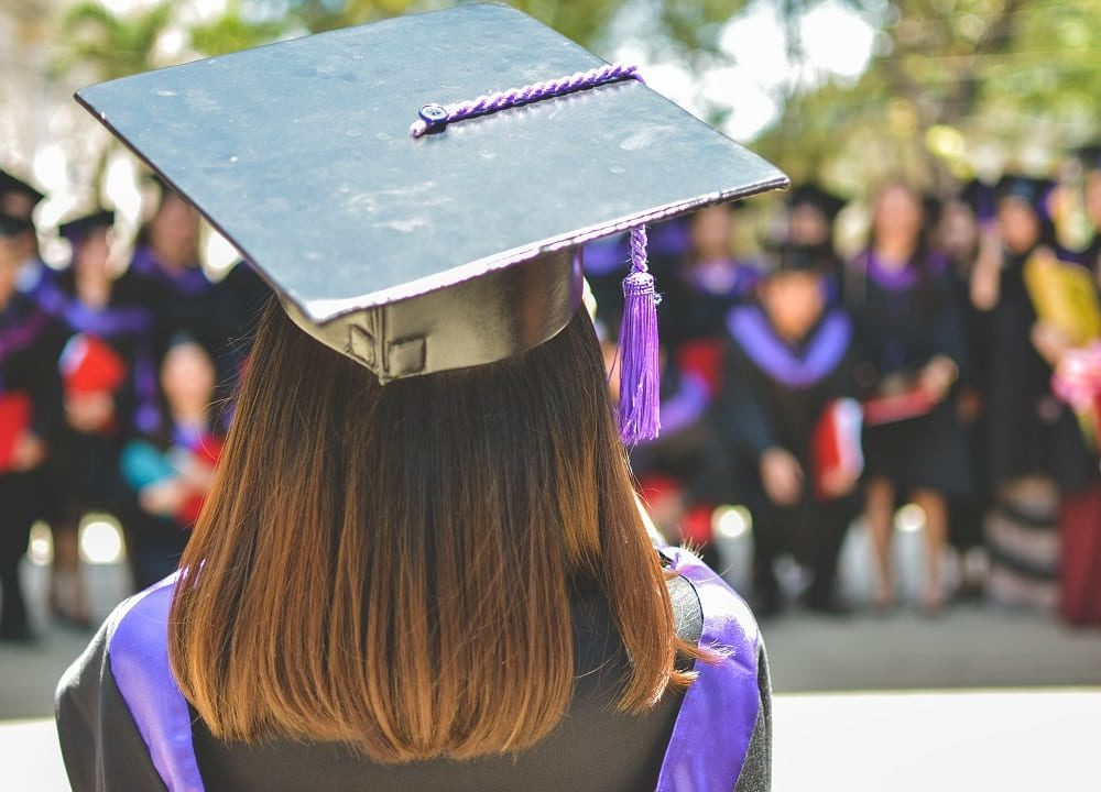What Are the Advantages of a Registered Education Savings Plans (RESP)