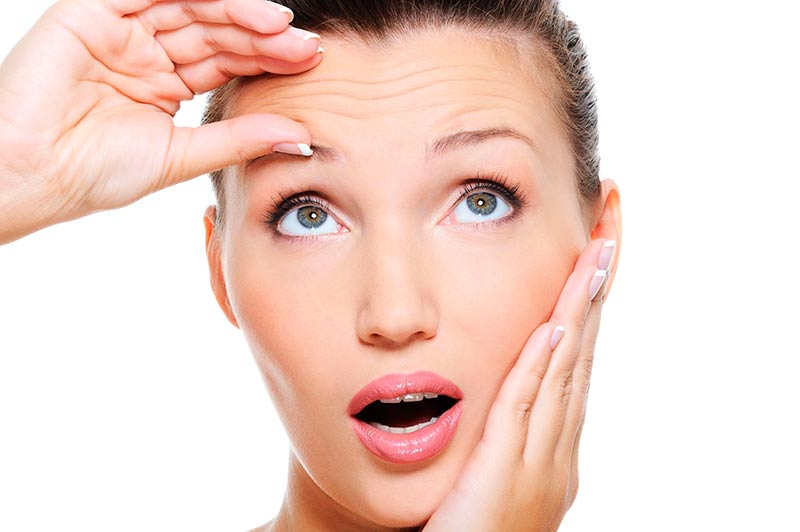 FAQs About Ultherapy Neck & Face Skin Tightening Treatment