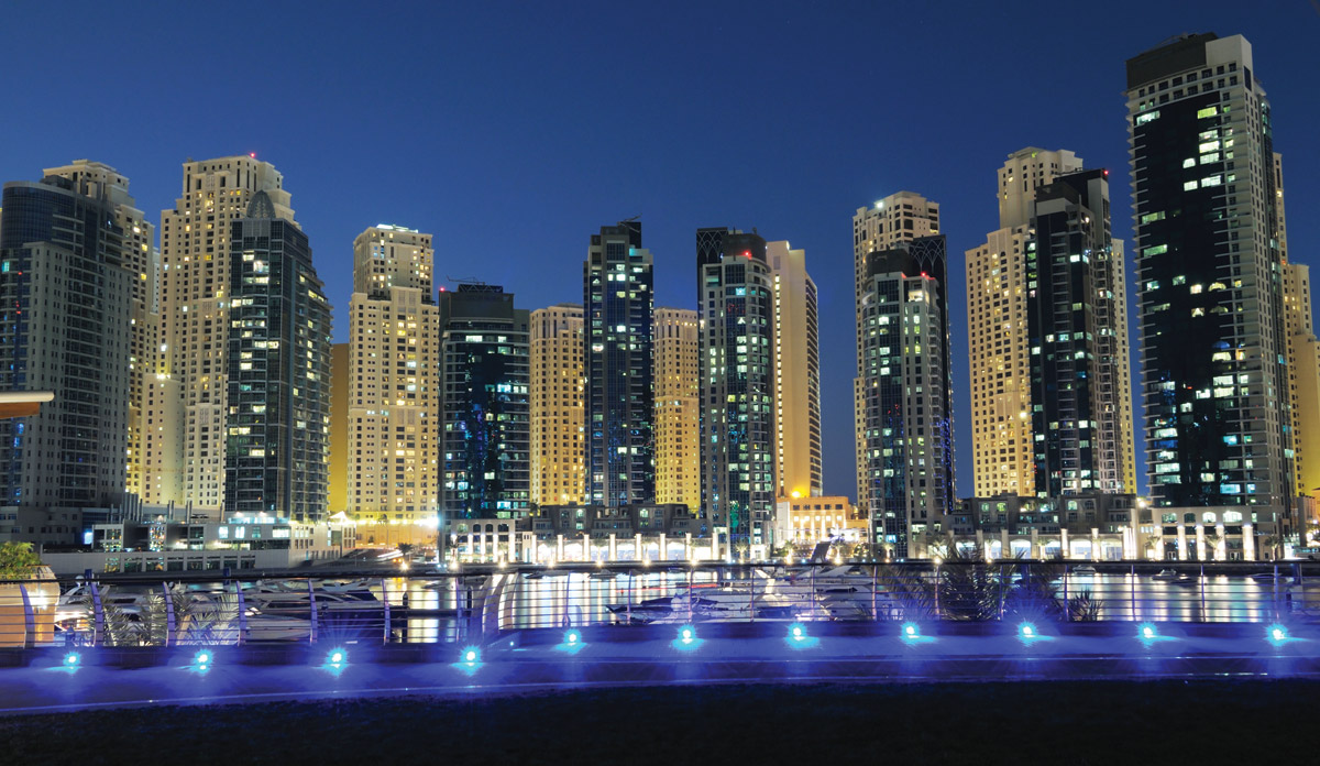 Dubai-real-estate_3.jpg