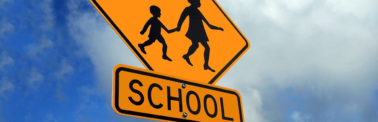 No Kids? Here's Why You Should Still Buy in a Good School District