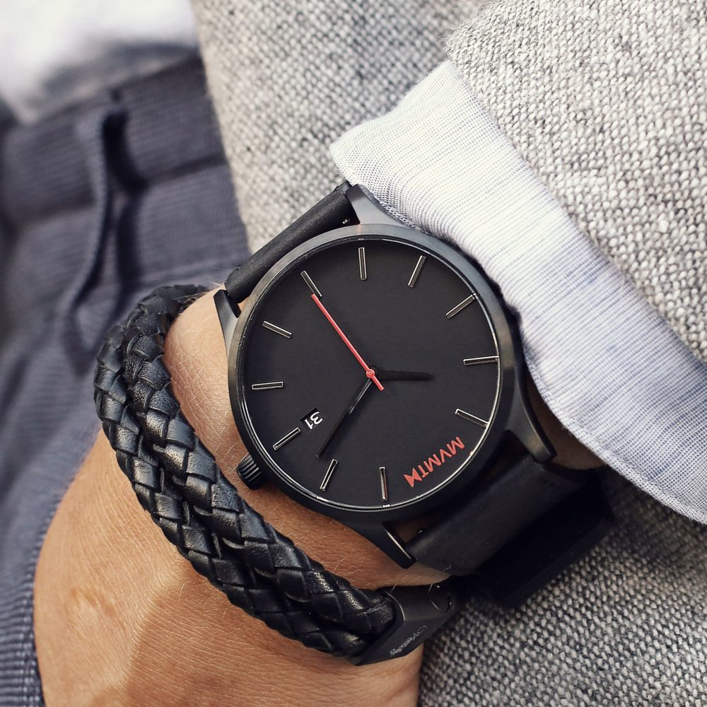 The Best Watches for 2019