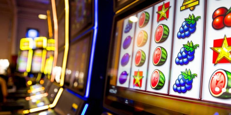 Why bonus features in slots are so important