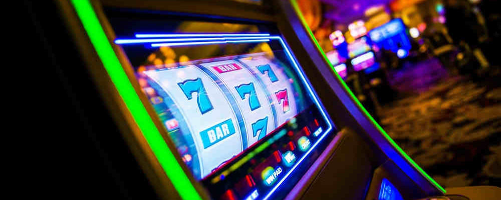 Top-rated NetEnt Slot Games