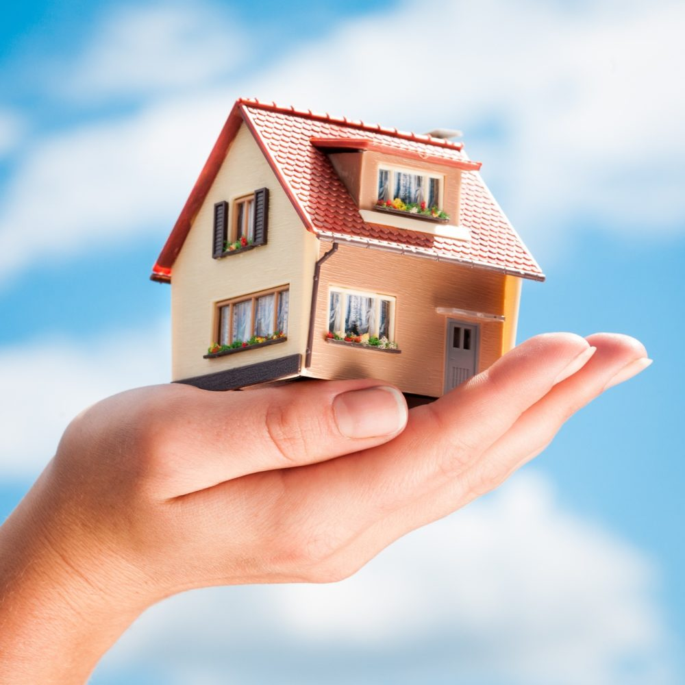 First American Home Insurance – Home Warranty and Home Insurance, What's The Difference?