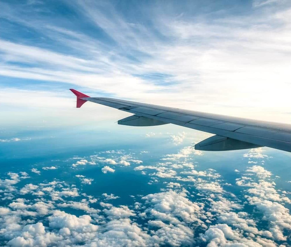 Bharat Bhise – Using the Web To Save You Money On Your Flights