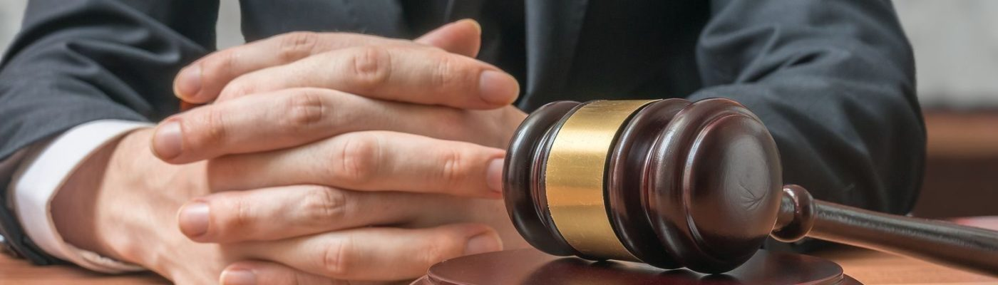 5 Times You Need a Lawyer
