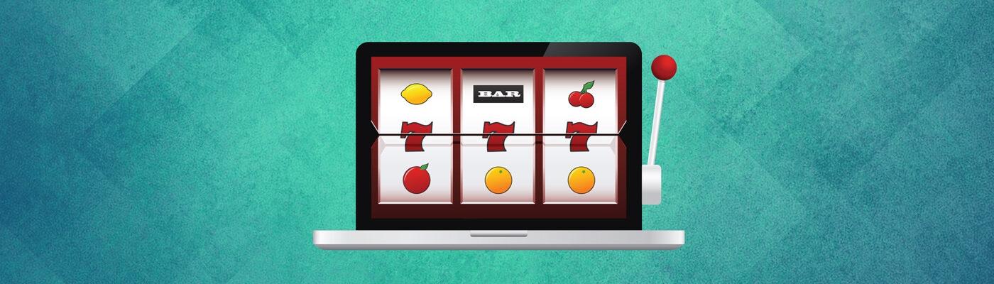 5 Common Online Slot Myths Debunked