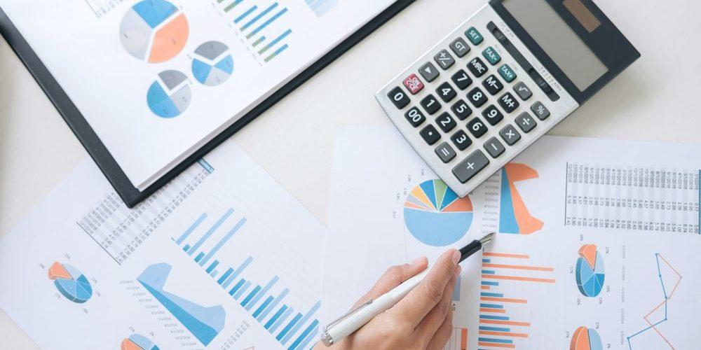 4 Ways To Make It Through a Tough Financial Time
