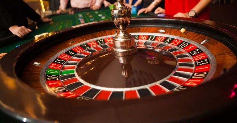 Efficient Roulette Tips for an Easy Win