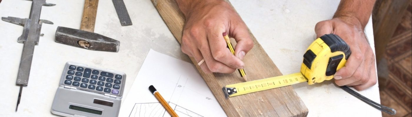 3 Tips For Working With A Contractor To Build Your New Home