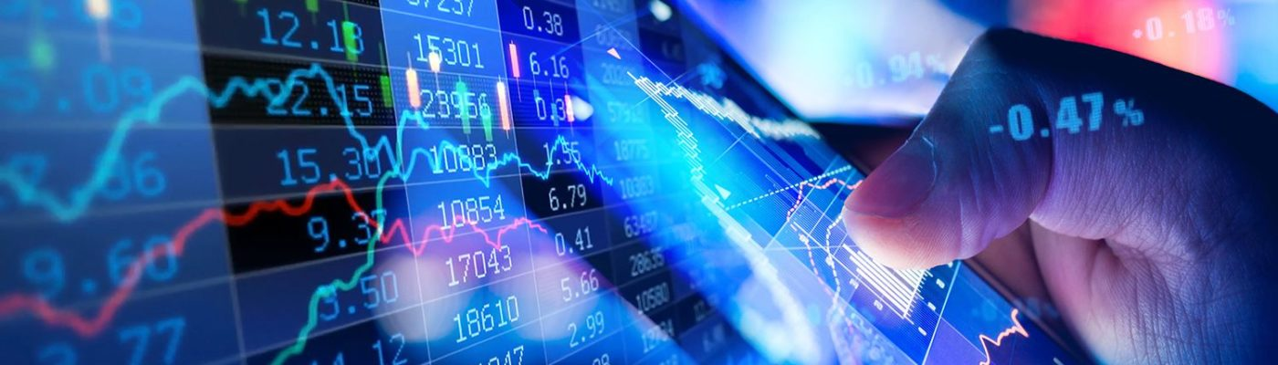 Taking advantage of the major news in stock trading