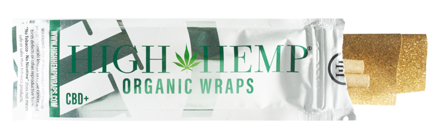 Qualities a good wraps must have